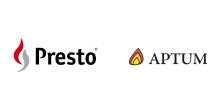 Presto Brandsäkerhet och Aptum går samman och bildar Nordens ledande aktör inom brandsäkerhet. Adelis bjuds in som ny partner att stötta fortsatt tillväxt