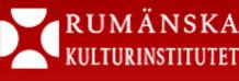 Öppet hus på Rumänska kulturinstitutet