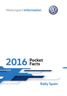 2016-10-04 wrc2016 pocket-facts 12-spanien