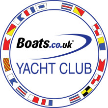 Boats.co.uk: Boats.co.uk Launches Boats Yacht Club
