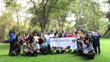 Pressemitteilung | Bessere Ausbildung, mehr Personal, neue Gesetze: Experten diskutieren Wege zu mehr Tierwohl in Afrika