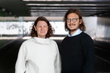 Innovativ startup gör det enklare att förstå och förbättra sin mentala hälsa