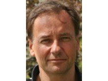 Jan Törnell