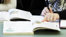 Fler oklarheter upptäckta i upphandlad SFI-utbildning