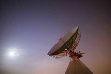 Eutelsat: al Forum Europeo Digitale 2018 di Lucca per sottolineare la centralità del satellite e il rafforzamento di HOTBIRD a 13 gradi Est