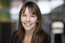 Nina Stemshaug