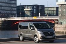 EuroNCAP test er misvisende i Danmark