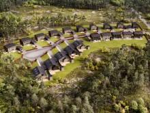 OBOS bygger för en bekymmersfri tillvaro i Västervik