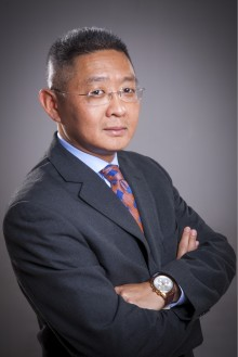 Intellian welcomes Cheng-Yu Tang as Vice President, and Head of APAC