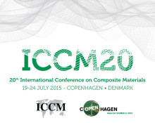Record breaking attendance numbers for ICCM20 in Copenhagen