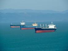Miljonorder till XMReality - möjliggör Remote Guidance till sjöss med Augmented Reality