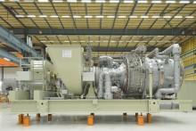 Bilfinger Industrial Services Sweden AB isolering & piping