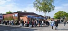 PoG Woody Bygghandel expanderar i Södra Sandby