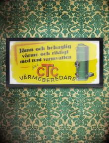 CTC firar 90 år.