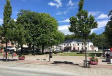 Lindesbergs kommun utlyser arkitekttävling om Flugparken