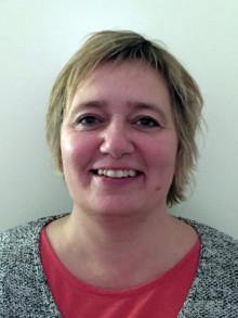 Ny, erfaren centerleder tiltræder på Kastaniely Plejecenter