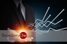 TargetEveryOne er ett av Sveriges raskest voksende IT-Selskap