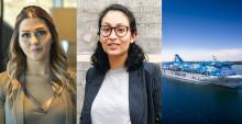 Silja Line bland de som engagerar mest på Instagram