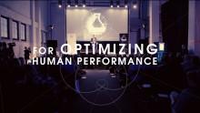Kontroversiell teknik för ökad effektivitet och nya förmågor