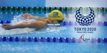 Tid för ackreditering till Paralympics i Tokyo 2020