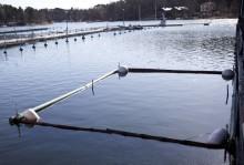 Se projekten som fått stöd för bättre vattenmiljö