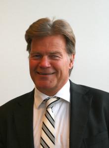 Jørgen Waaler