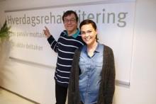 Om skitt, kanel og digitalisering i Oslo kommune