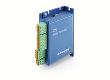 Nanotec C5 - en liten och kompakt stegmotorcontroller med Open-Loop kontroll