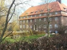 Svalöfs gymnasium bjuder in Lundsbergselever