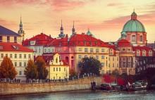 Belgrad ger mest öst för höstpengarna, visar nytt index av Zmarta