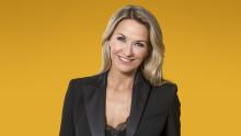 Kristin Kaspersen leder Idrottsgalan 2020