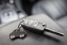Insider-tips: 5 råd fra biludlejerne selv til en problemfri billeje