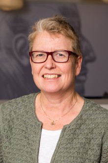 Maria Eriksson Svensson