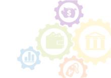 Capgemini ledare inom IT-outsourcing för banksektorn