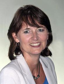Susanne Brock
