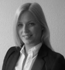 Caroline Hermansson
