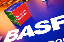 BASF tilslutter sig Ellen MacArthur Foundation tiltag i forbindelse med cirkulær økonomi