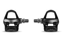 Garmin® presenterar Vector 3/3S – en innovativ pedalbaserad kraftmätare