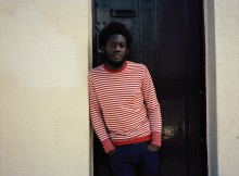 Michael Kiwanuka won't play NorthSide