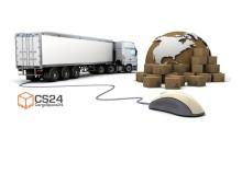Varför rullar det tomma lastbilar på svenska vägar?