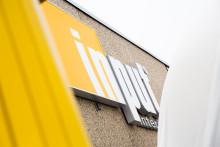 Input interiör sluter nytt avtal med SKL Kommentus Inköpscentral