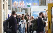 Norge første partnerland ved bautec 2020
