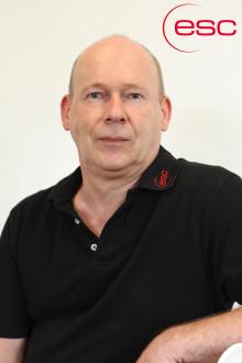 Wolfram Seipelt