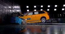 Volvo Cars firar 60 år av kunskapsdelning inom säkerhet med ett digitalt bibliotek öppet för alla