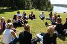 Skånekommun satsar på spetsutbildning för lärarstudenter