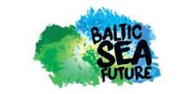 Baltic Sea Future ingår partnerskap med Östersjöfestivalen