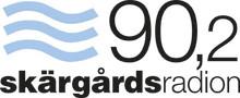 Skärgårdsradion 90,2 ny partner till Initiativet Hållbara Hav