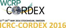 Internationellt möte samlar klimatforskare i Stockholm