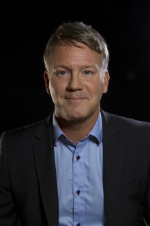 Tomas Dreifaldt