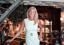 Flera nya destinationer – ESS storsatsar och rekryterar Anna-Carin Rasmusson